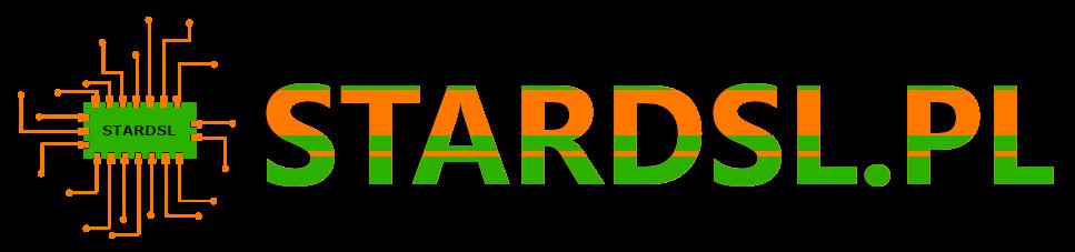 stardsl.pl
